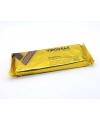 """Torrone al cioccolato croccante """"Virginias"""" 250 gr."""