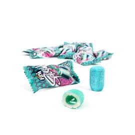 Splash Gum Fini