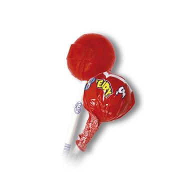 Fini Pop Cherri + Gum