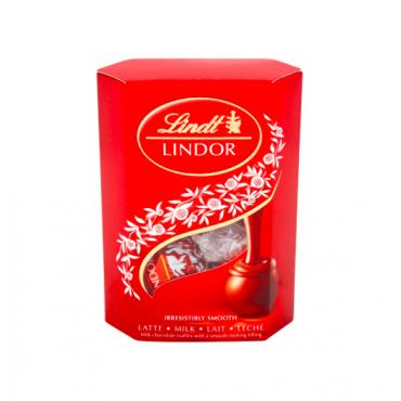 Lindor Milk 40 gr.