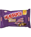 "Huesitos Mini 270 gr. ""Valor"""