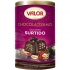 "Assorted Chocolates ""Valor"" 250 gr."