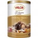 "Assorted Chocolates 0% Added Sugars ""Valor"" 250 gr."