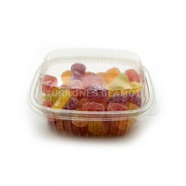 "Italian Fruit ""Fida"""