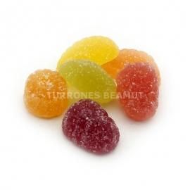 "Fruta Italiana ""Fida"""