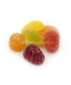 "Frutta Italiana ""Fida"""