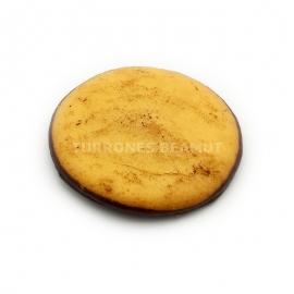 "Torte biscotto senza zucchero aggiunto ""Visana"""