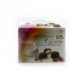 "Sugar-free chocolates ""Tessay"" 150 gr."