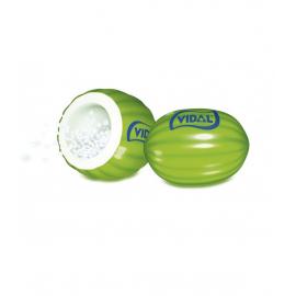 """Melones """"Vidal"""""""