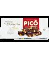 "Turrón Mazapán al Brownie ""Picó"" 200 gr."
