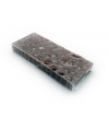 Milk Chocolate Nougat 300 gr. Molde