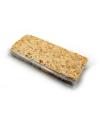 Peanut Nougat Hard 500 gr.