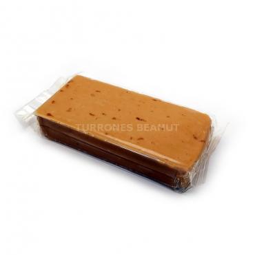 Soft Peanut Nougat 1 kg.