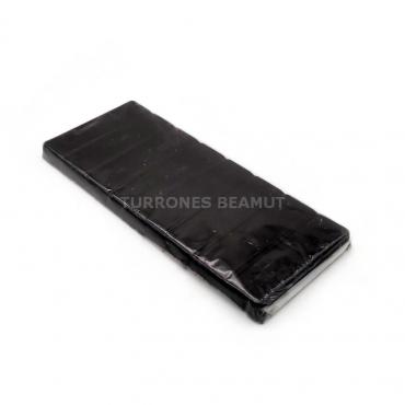 Cobertura de Chocolate Negro 72% 150 gr.
