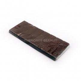 Chocolat au lait garniture 150 gr.