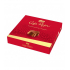 Bombones caja roja 100 gr. Nestle