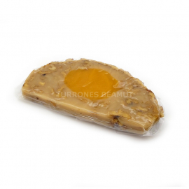 Nuss Brot Schinitt 500 gr.