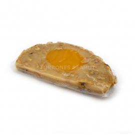 Pão Noz Ao corte 500 gr.