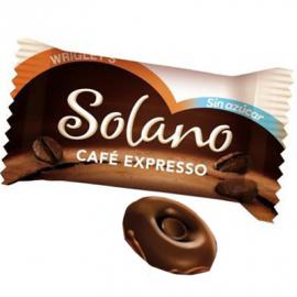 Solano Espresso