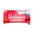 Solano Fresas con Nata 900 gr.