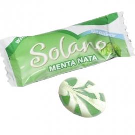 Solano Mint-nata
