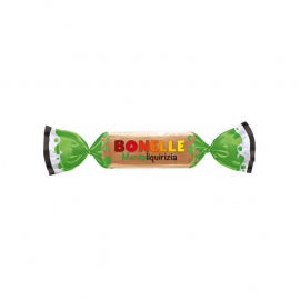 Bonelle Toffee Süßholz Minze