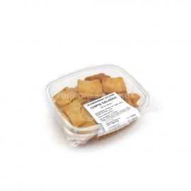 Chipis Gesalzene 135 Gr.
