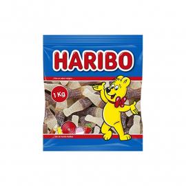 Maxi Coda pica HARIBO 1 kg.