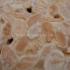 Turrón de Alicante 500 gr. Gordo