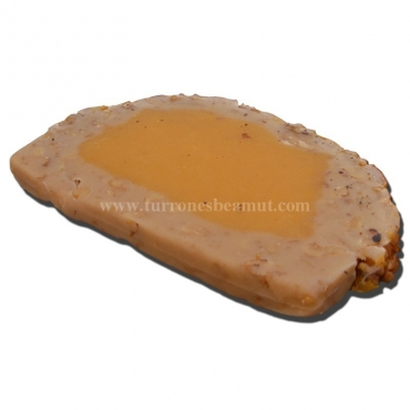 Nut Bread 500 gr.