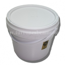 Nougat Jar Liquide 5 kg.
