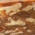 Bread Dates 250 gr.