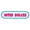 Interdulces