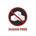 Senza Zucchero