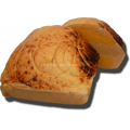 Bread of Cádiz