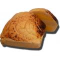 Pão de Cádiz