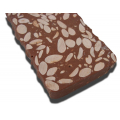 Chocolate Leite